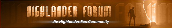 Highlander Forum